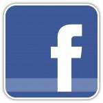 Suivez notre actualité en aimant la page facebook