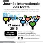 Journée Internationale des Forêts 21.03.15 (Custom)